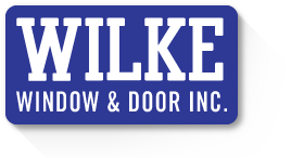 Wilke Window & Door Inc.