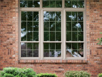 Vista Replacement Windows, Maryville, IL