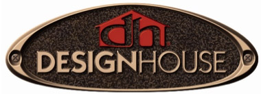 Design-house-logo
