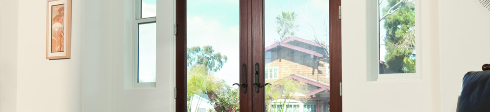 exterior-patio-doors-banner