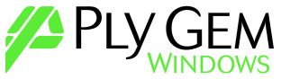 ply-gem-windows-logo