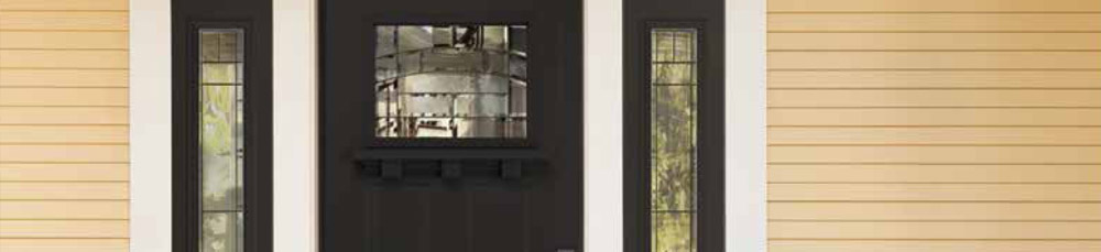 St Louis Steel Fiberglass Doors By Wilke Windows Door