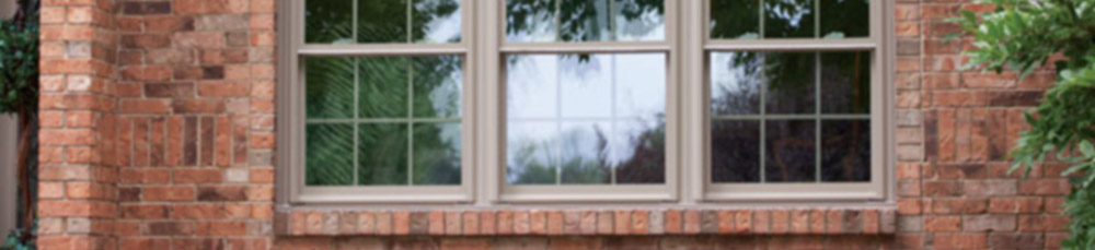 St Louis Vinyl Replacement Windows By Wilke Window