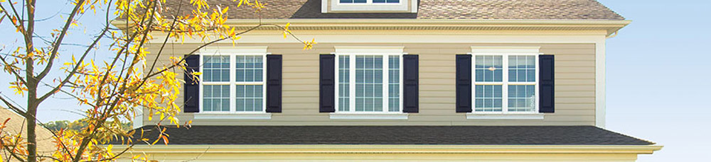 Shutters Siding Components By Wilke Window Door