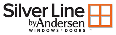 SilverLine By Andersen® Vinyl Patio Doors Offer A Sturdy, Elegant And  Energy Efficient Design. Engineered To Eliminate Drafts And Slide Smoothly,  ...