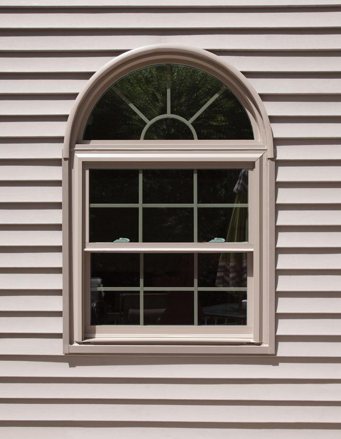 0098maryville Il 130727 Wilke Window Door Inc