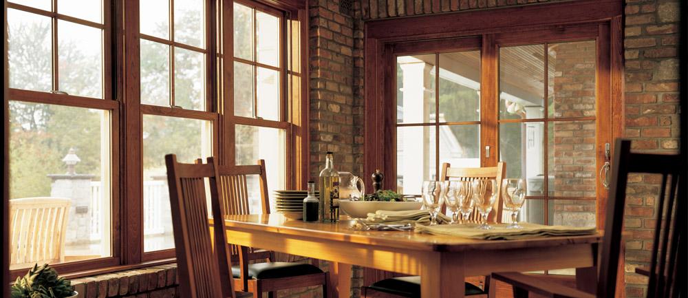 Wilke Window Door Southern Illinois St Louis Windows