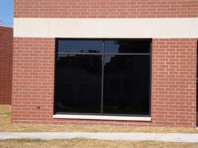 Dsc00010 Wilke Window Door Inc