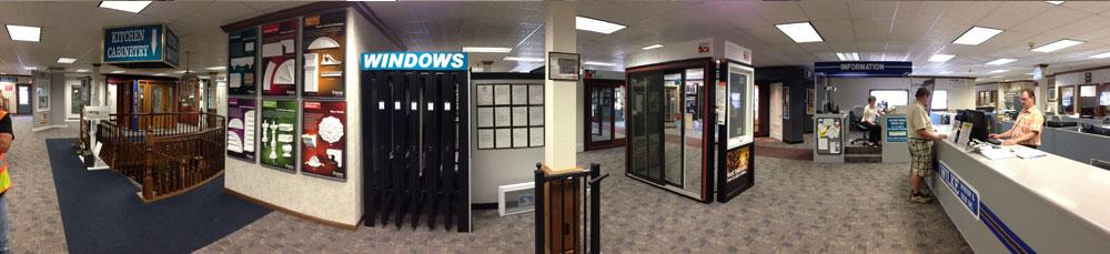 About Wilke Window Amp Door St Louis Choice For Windows